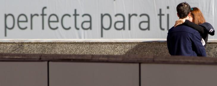 Perfecta para ti. /Eduardo Briones