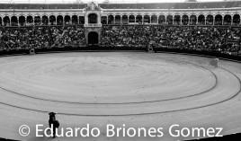 plaza-de-toros-de-sevilla